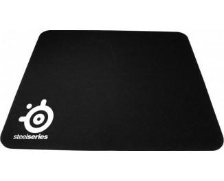 Коврик для мышки SteelSeries QcK Mini (63005)