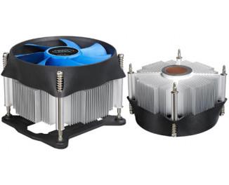 Кулер для процессора DeepCool Theta 31 PWM