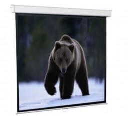 Проекционный экран Redleaf SGM-4302 (171x128)