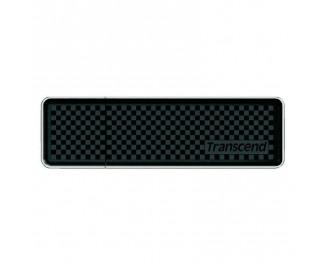 Флешка USB 3.0 16Gb Transcend JetFlash 780 (R:140; W:40) (TS16GJF780) Dual-Channel
