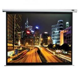 Проекционный экран Elite Screens M120XWV2