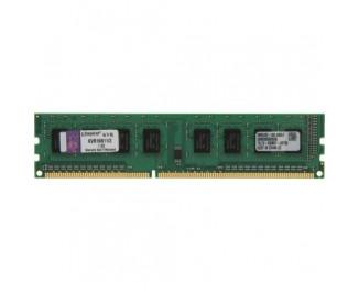Оперативная память DDR3 8 Gb (1600 MHz) Kingston (KVR16N11/8)