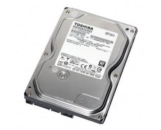 Жесткий диск 1000Gb Toshiba (DT01ACA100)