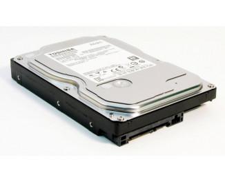 Жесткий диск 1 TB Toshiba (DT01ACA100)