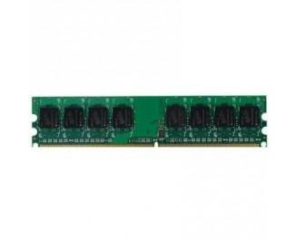 Оперативная память DDR3 4 Gb (1600 MHz) Geil (GN34 Gb1600C11S)