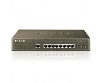 Коммутатор TP-Link TL-SG3210