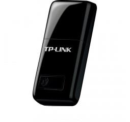 WiFi адаптер TP-Link TL-WN823N N300