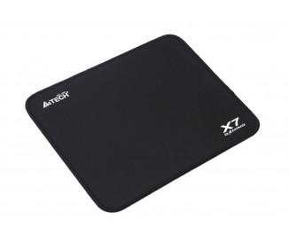 Коврик A4 Tech X7-200MP (Black)