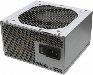Блок питания 350W Seasonic (SSP-350GT)