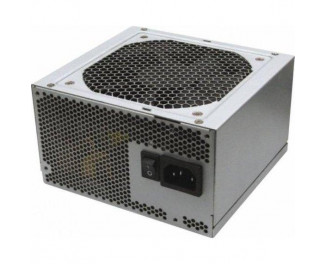 Блок питания 550W Seasonic SSP-550RT F3 (Active PFC, 12cm FAN, 8 Pin EPS12V, 80Plus Gold) OEM