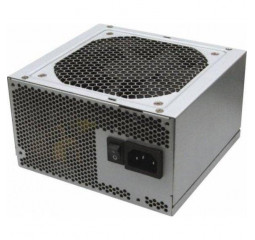 Блок питания 650W Seasonic SSP-650RT F3 (Active PFC, 12cm FAN, 8 Pin EPS12V, 80Plus Gold) OEM