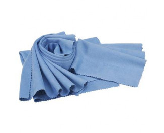 Салфетка из микрофибры Giottos Magic Cloth Blue (CL3613)