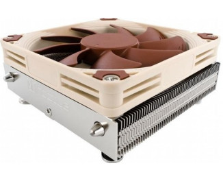 Кулер для процессора Noctua NH-L9i  Low Profile