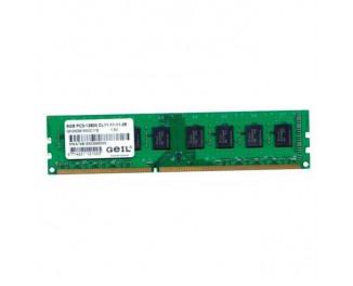 Оперативная память DDR3 8 Gb (1600 MHz) Geil (GN38 Gb1600C11S)