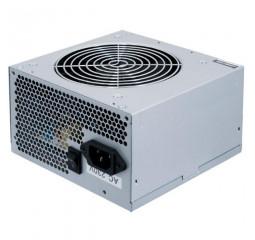 Блок питания 400W Chieftec iArena GPA-400S8