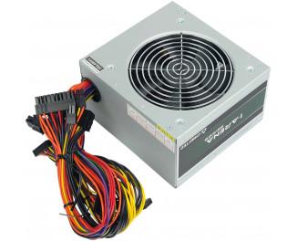 Блок питания 450W Chieftec iARENA GPA-450S8