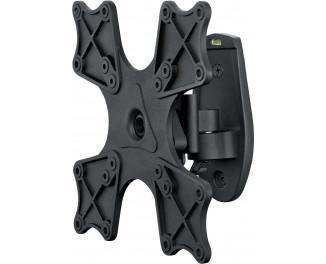 Настенное крепление Tecro Nano 4 Black