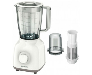 Блендер PHILIPS Daily Collection HR2103/00