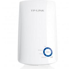 Повторитель TP-Link TL-WA850RE
