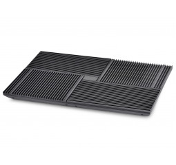 Охлаждающая подставка для ноутбука Deepcool Multi Core X8