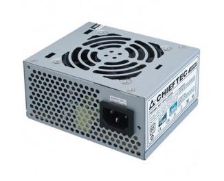Блок питания 350W Chieftec SFX-350BS mATX