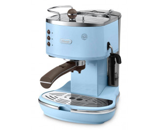 Кофеварка DeLonghi Icona Vintage ECOV 310.AZ