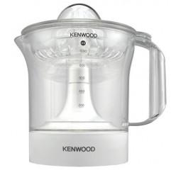 Соковыжималка для цитрусовых Kenwood JE280