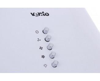 Вытяжка Ventolux CAPRI 50 WH