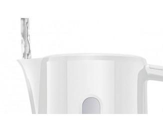 Электрочайник BOSCH CompactClass TWK3A011 White