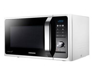 Микроволновая печь Samsung MS23F301TFW