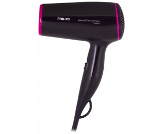 Фен PHILIPS DryCare Essential BHD002/00