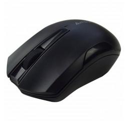 Мышь беспроводная A4Tech G3-200N USB Black