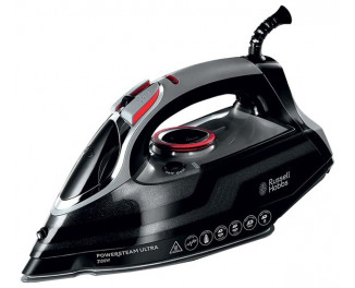 Утюг Russell Hobbs Power Steam Ultra (20630-56)