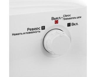 Мясорубка Panasonic MK-MG1510WTQ