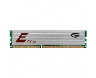 Память для ноутбука SO-DIMM DDR3 8 Gb (1600 MHz) Team Elite (TED38G1600C1101)