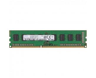 Оперативная память DDR3 4 Gb (1600 MHz) Samsung (M378B5173EB0-CK0)