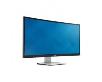 Монитор Dell U3415W (210-ADYS)