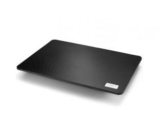 Охлаждающая подставка для ноутбука Deepcool N1 Black