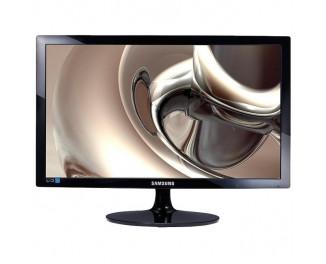 Монитор Samsung S24D300H (LS24D300HSI/CI)