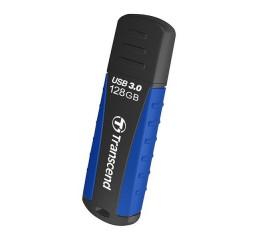Флешка USB 3.0 128Gb Transcend JetFlash 810 (TS128GJF810) Rugged