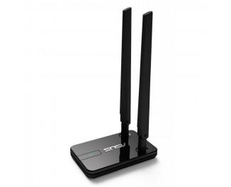 Wi-Fi адаптер ASUS USB-N14 (N300)