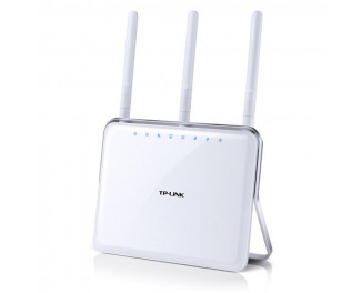 Маршрутизатор TP-Link Archer C9