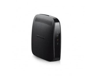 Маршрутизатор TP-Link TX-6610