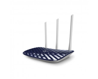 Маршрутизатор TP-Link Archer C20 V4