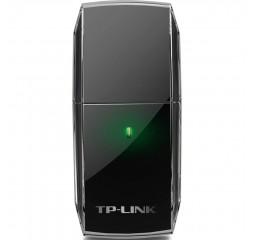 WiFi адаптер TP-Link Archer T2U AC600