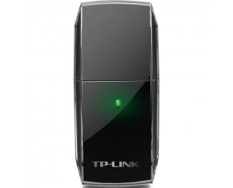 Wi-Fi адаптер TP-Link Archer T2U (AC600)