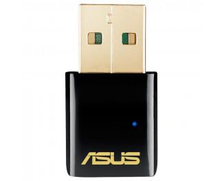 WiFi адаптер ASUS USB-AC51 AC600
