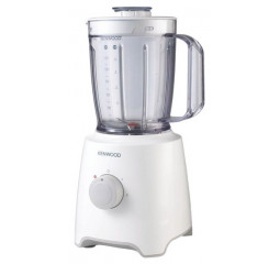 Блендер Kenwood BLP 300 White