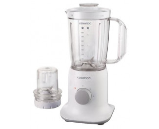 Блендер Kenwood BLP 402 White