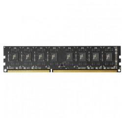 Оперативная память DDR3 4 Gb (1333 MHz) Team Elite (TED34G1333C901)